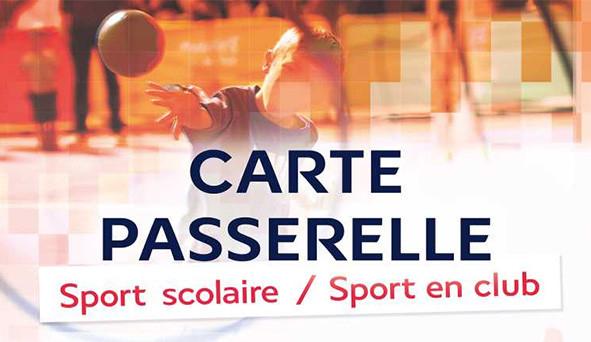 1200px Logo JO d ete Paris 2024